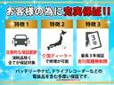 Sレザーパッケージ 当社買取車 1オーナー SDナビ フルセグTV 軽減ブレーキ LEDライト(3枚目)