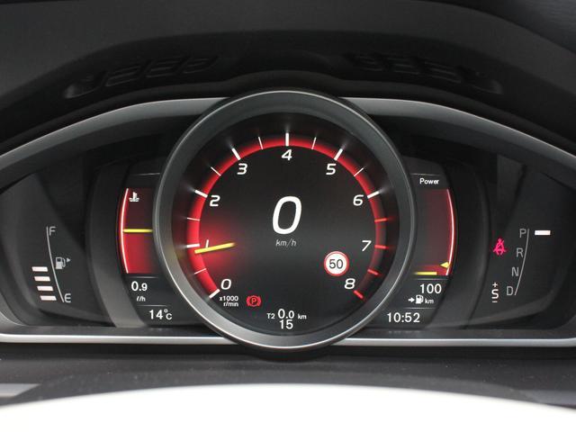 ボルボ ボルボ V40 T3モメンタム 2017モデル 登録済未使用車