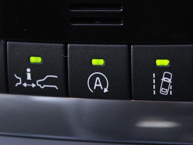 ボルボ ボルボ V60 T3 SE 登録済未使用車 本皮 ナビ セーフティPKG