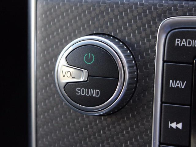 ボルボ ボルボ S60 限定35台 ポールスターコンプリートモデル