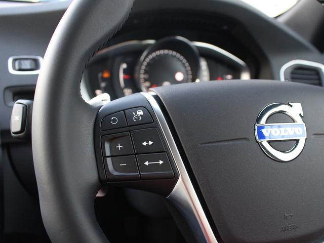 ボルボ ボルボ V60 D4 ダイナミックエディション 登録済未使用車