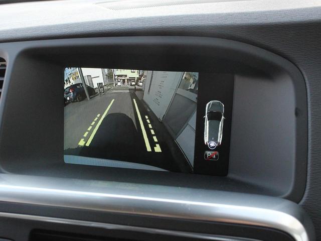 クロスカントリー T5 AWD SE フロントカメラ RSE(18枚目)