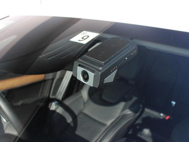T6 AWD インスクリプション ワンオーナー 黒本革シート(14枚目)