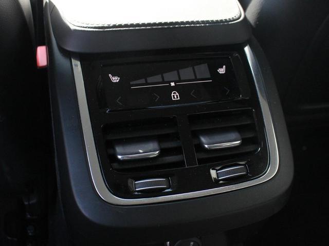 T6 AWD インスクリプション ワンオーナー 黒本革シート(16枚目)