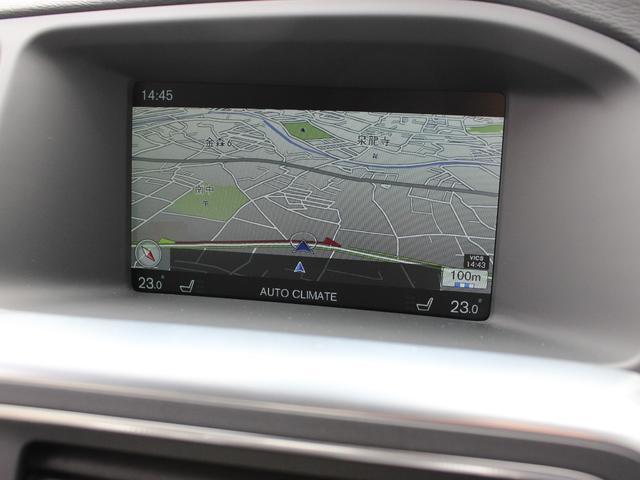 クロスカントリー T5AWD SE 4WD リアカメラ(13枚目)