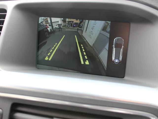 クロスカントリー T5AWD SE 4WD リアカメラ(14枚目)