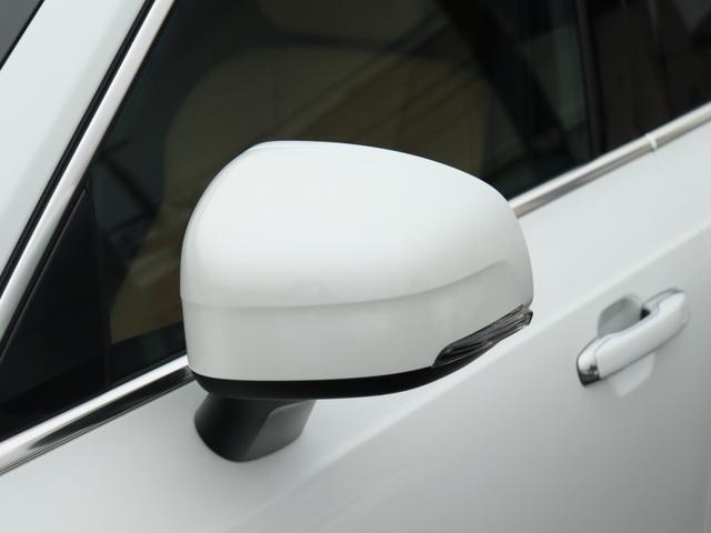 T6 AWD インスクリプション 4WD アンバー革(15枚目)