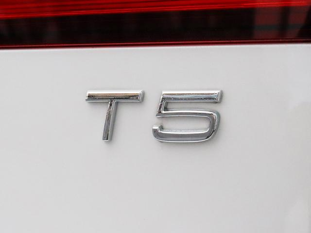 【T5】高速道路でも市街地でも、あなたの意思に即座に応えるレスポンス。優れた燃費効率とスポーティな加速フィールを両立させたパワートレーンです。
