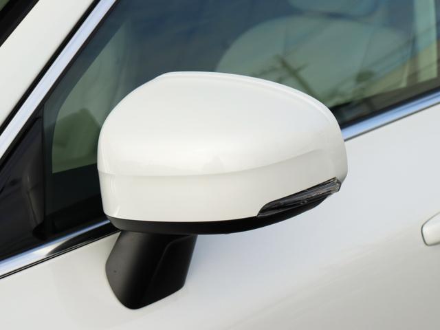 「ボルボ」「ボルボ XC60」「SUV・クロカン」「東京都」の中古車13