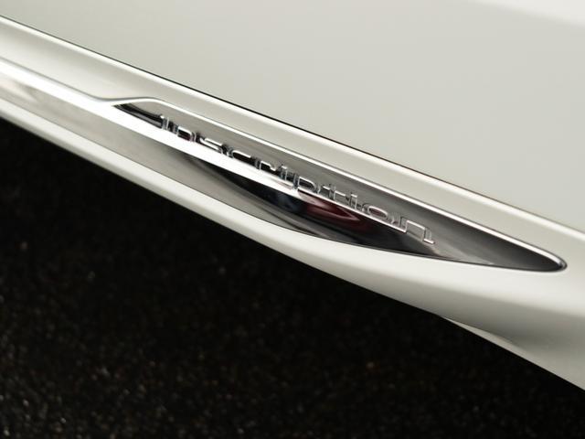 「ボルボ」「ボルボ XC60」「SUV・クロカン」「東京都」の中古車17