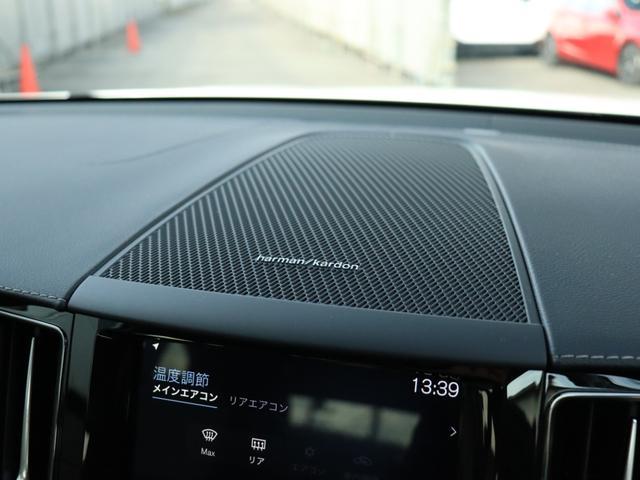 「ボルボ」「ボルボ XC60」「SUV・クロカン」「東京都」の中古車31