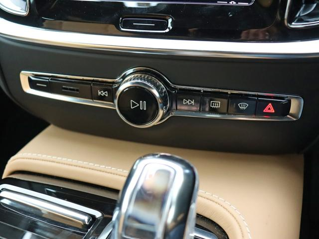 「ボルボ」「ボルボ V60」「ステーションワゴン」「東京都」の中古車41