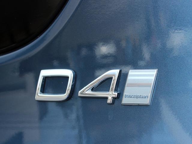 「ボルボ」「V40」「ステーションワゴン」「東京都」の中古車14