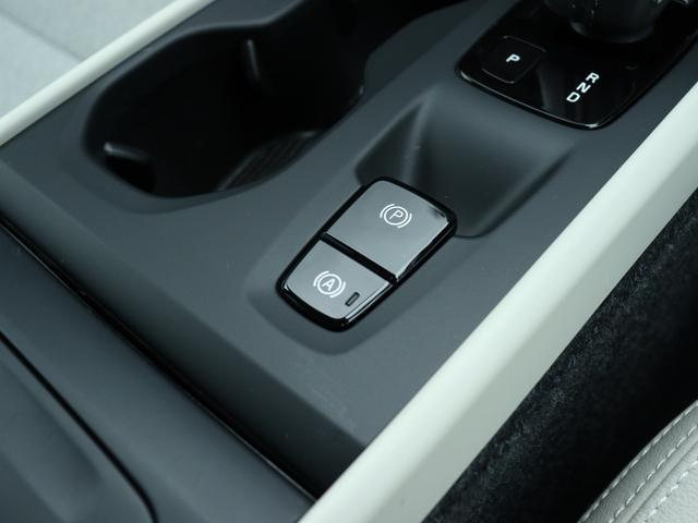 「ボルボ」「XC40」「SUV・クロカン」「東京都」の中古車7