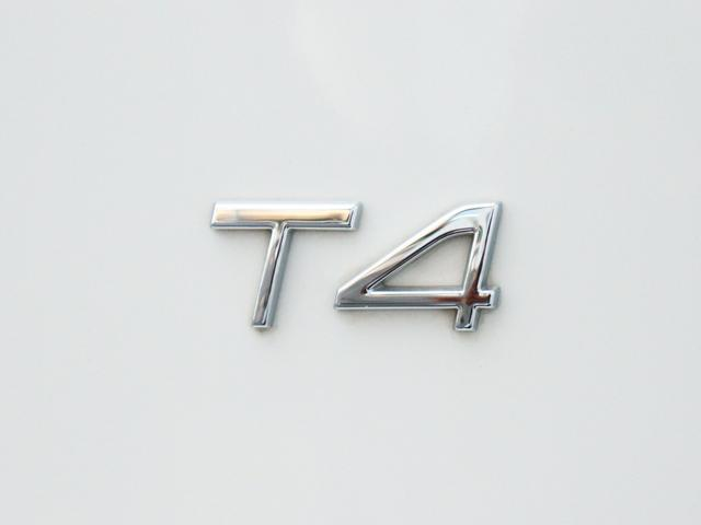 「ボルボ」「XC40」「SUV・クロカン」「東京都」の中古車20
