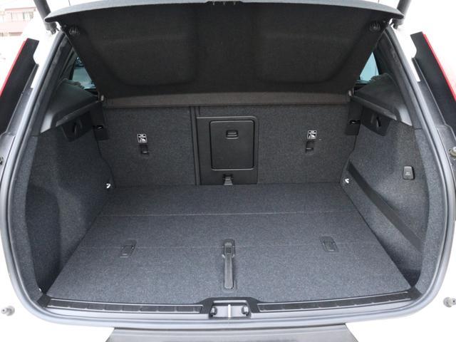 「ボルボ」「XC40」「SUV・クロカン」「東京都」の中古車21