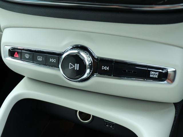 「ボルボ」「XC40」「SUV・クロカン」「東京都」の中古車36