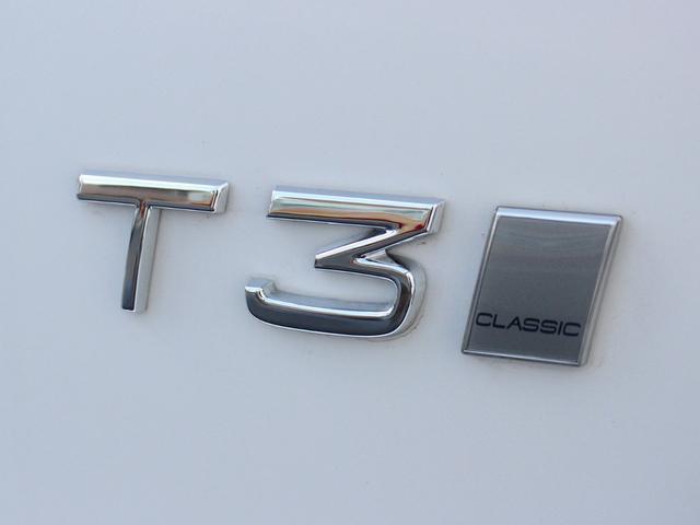 「ボルボ」「V60」「ステーションワゴン」「東京都」の中古車16