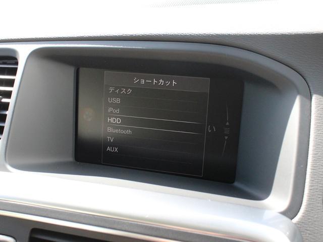 「ボルボ」「V60」「ステーションワゴン」「東京都」の中古車26