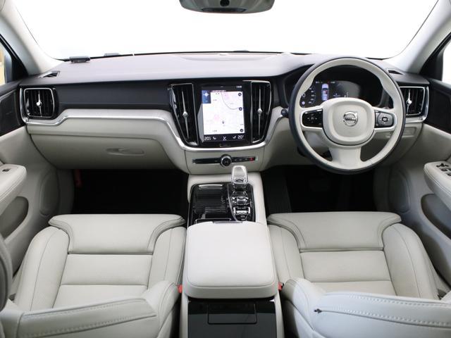 リチャージ PHV T6 AWD インスクリプション PHEV AWD クライメートPKG 前後純正ドラレコ 前後シート&ステアリングホイールヒーター 白革 harman/kardonプレミアムサウンド パワーテールゲート クリスタルシフトノブ キーレス(4枚目)