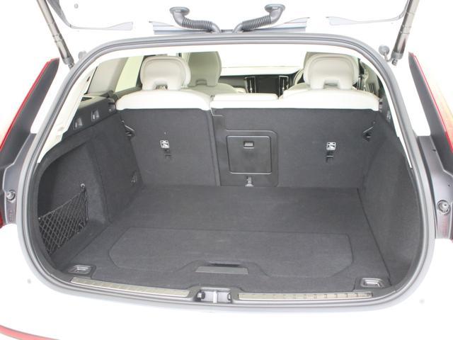 リチャージ PHV T6 AWD インスクリプション PHEV AWD クライメートPKG 前後純正ドラレコ 前後シート&ステアリングホイールヒーター 白革 harman/kardonプレミアムサウンド パワーテールゲート クリスタルシフトノブ キーレス(26枚目)