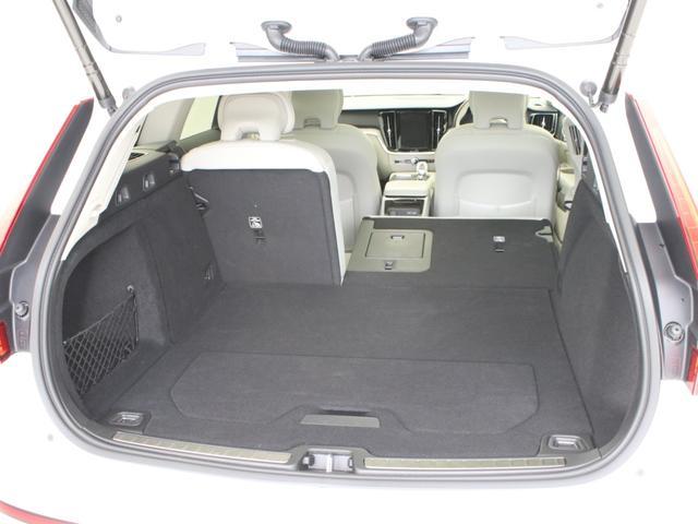 リチャージ PHV T6 AWD インスクリプション PHEV AWD クライメートPKG 前後純正ドラレコ 前後シート&ステアリングホイールヒーター 白革 harman/kardonプレミアムサウンド パワーテールゲート クリスタルシフトノブ キーレス(27枚目)