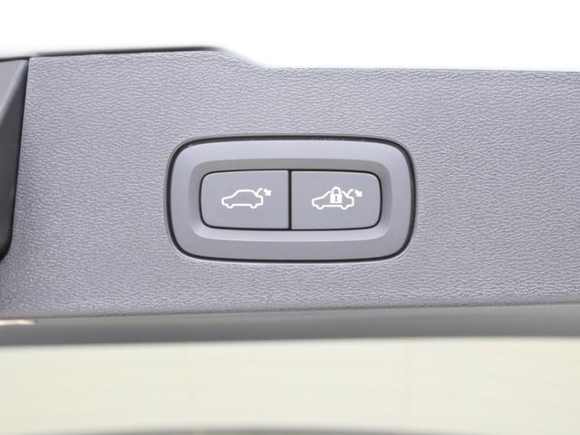 リチャージ PHV T6 AWD インスクリプション PHEV AWD クライメートPKG 前後純正ドラレコ 前後シート&ステアリングホイールヒーター 白革 harman/kardonプレミアムサウンド パワーテールゲート クリスタルシフトノブ キーレス(28枚目)