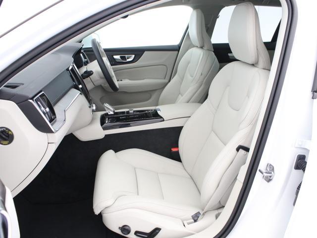 リチャージ PHV T6 AWD インスクリプション PHEV AWD クライメートPKG 前後純正ドラレコ 前後シート&ステアリングホイールヒーター 白革 harman/kardonプレミアムサウンド パワーテールゲート クリスタルシフトノブ キーレス(29枚目)