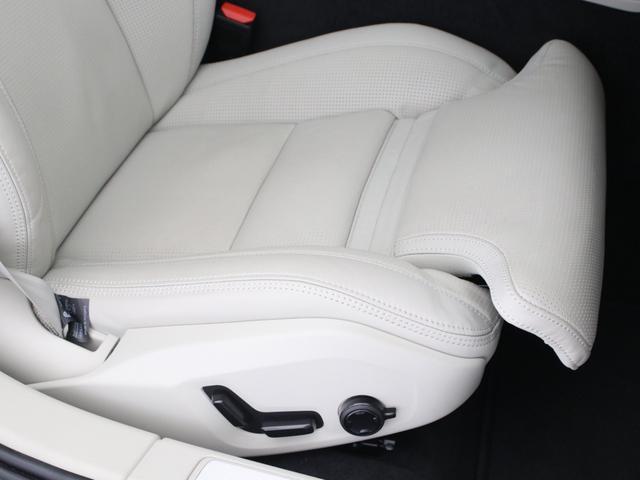 リチャージ PHV T6 AWD インスクリプション PHEV AWD クライメートPKG 前後純正ドラレコ 前後シート&ステアリングホイールヒーター 白革 harman/kardonプレミアムサウンド パワーテールゲート クリスタルシフトノブ キーレス(31枚目)