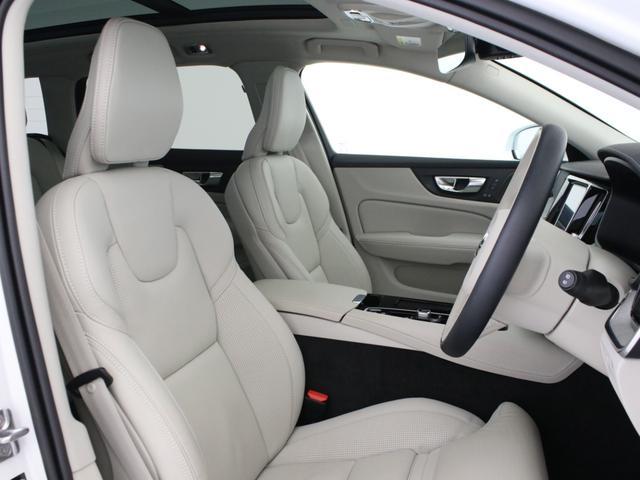 リチャージ PHV T6 AWD インスクリプション PHEV AWD クライメートPKG 前後純正ドラレコ 前後シート&ステアリングホイールヒーター 白革 harman/kardonプレミアムサウンド パワーテールゲート クリスタルシフトノブ キーレス(32枚目)