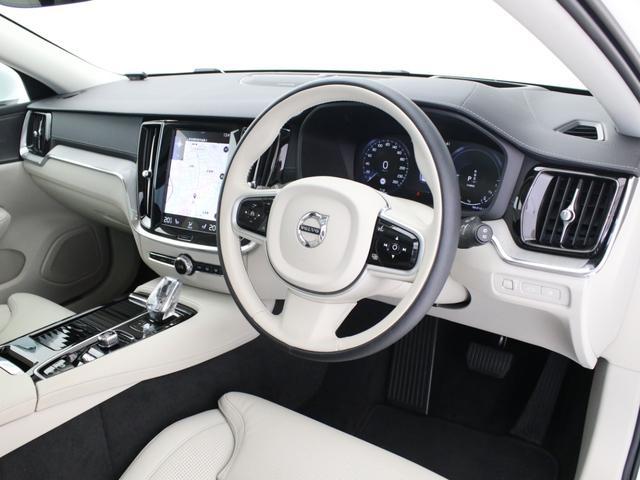 リチャージ PHV T6 AWD インスクリプション PHEV AWD クライメートPKG 前後純正ドラレコ 前後シート&ステアリングホイールヒーター 白革 harman/kardonプレミアムサウンド パワーテールゲート クリスタルシフトノブ キーレス(34枚目)