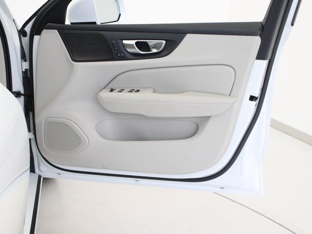 リチャージ PHV T6 AWD インスクリプション PHEV AWD クライメートPKG 前後純正ドラレコ 前後シート&ステアリングホイールヒーター 白革 harman/kardonプレミアムサウンド パワーテールゲート クリスタルシフトノブ キーレス(35枚目)