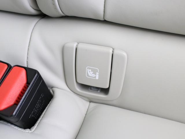 リチャージ PHV T6 AWD インスクリプション PHEV AWD クライメートPKG 前後純正ドラレコ 前後シート&ステアリングホイールヒーター 白革 harman/kardonプレミアムサウンド パワーテールゲート クリスタルシフトノブ キーレス(38枚目)