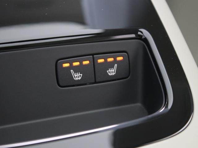 リチャージ PHV T6 AWD インスクリプション PHEV AWD クライメートPKG 前後純正ドラレコ 前後シート&ステアリングホイールヒーター 白革 harman/kardonプレミアムサウンド パワーテールゲート クリスタルシフトノブ キーレス(39枚目)