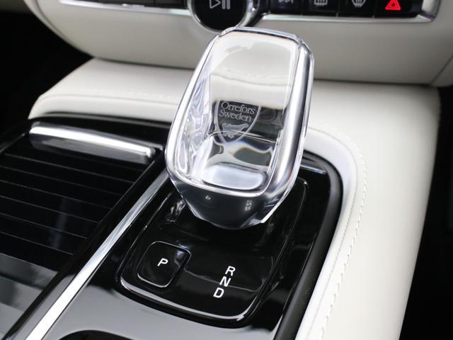 リチャージ PHV T6 AWD インスクリプション PHEV AWD クライメートPKG 前後純正ドラレコ 前後シート&ステアリングホイールヒーター 白革 harman/kardonプレミアムサウンド パワーテールゲート クリスタルシフトノブ キーレス(51枚目)