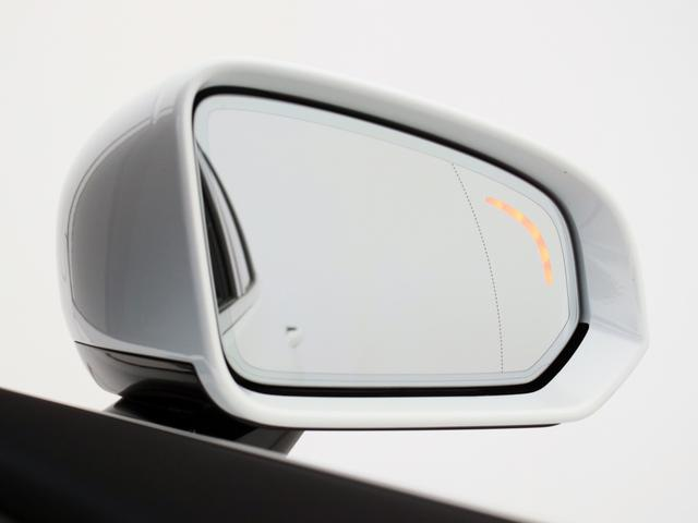 リチャージ PHV T6 AWD インスクリプション PHEV AWD クライメートPKG 前後純正ドラレコ 前後シート&ステアリングホイールヒーター 白革 harman/kardonプレミアムサウンド パワーテールゲート クリスタルシフトノブ キーレス(55枚目)
