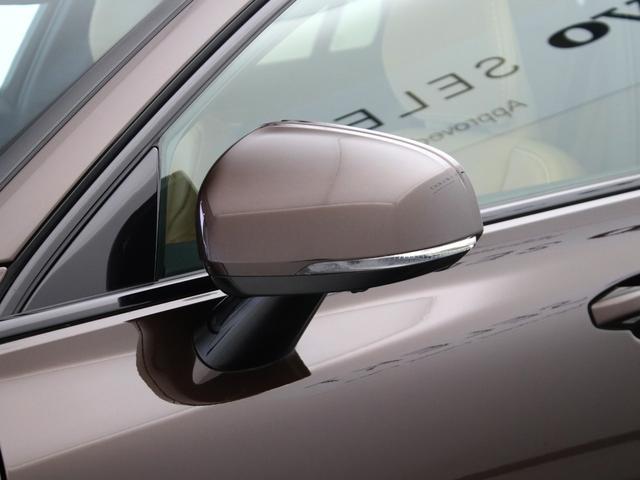 クロスカントリー T5 AWD レザーパッケージ メープルブラウンメタリック 前後純正ドラレコ キーレス LEDヘッドライト シートヒーター リアカメラ&360度カメラ 緊急エマージェンシーブレーキ フロント8ウェイパワーシート(15枚目)