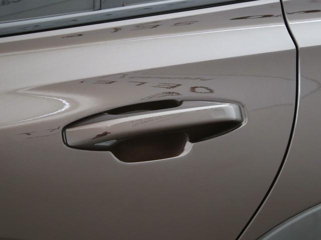 クロスカントリー T5 AWD レザーパッケージ メープルブラウンメタリック 前後純正ドラレコ キーレス LEDヘッドライト シートヒーター リアカメラ&360度カメラ 緊急エマージェンシーブレーキ フロント8ウェイパワーシート(16枚目)