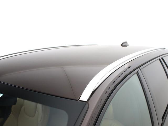 クロスカントリー T5 AWD レザーパッケージ メープルブラウンメタリック 前後純正ドラレコ キーレス LEDヘッドライト シートヒーター リアカメラ&360度カメラ 緊急エマージェンシーブレーキ フロント8ウェイパワーシート(17枚目)