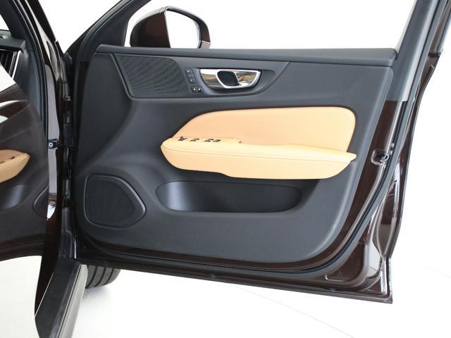 クロスカントリー T5 AWD レザーパッケージ メープルブラウンメタリック 前後純正ドラレコ キーレス LEDヘッドライト シートヒーター リアカメラ&360度カメラ 緊急エマージェンシーブレーキ フロント8ウェイパワーシート(34枚目)