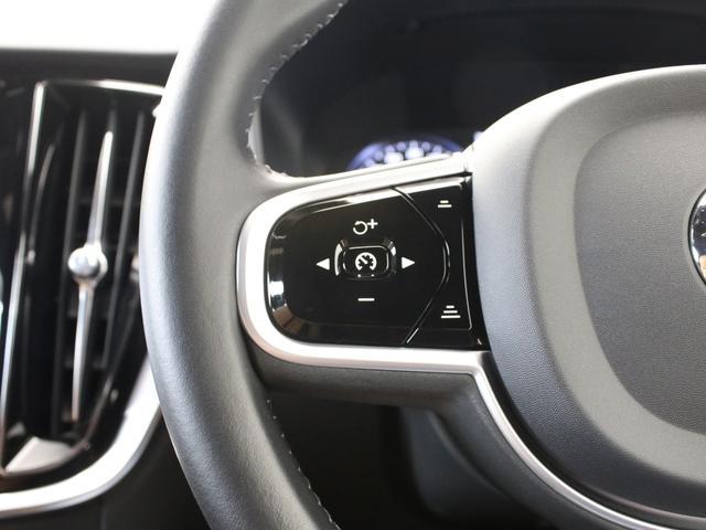クロスカントリー T5 AWD レザーパッケージ メープルブラウンメタリック 前後純正ドラレコ キーレス LEDヘッドライト シートヒーター リアカメラ&360度カメラ 緊急エマージェンシーブレーキ フロント8ウェイパワーシート(50枚目)