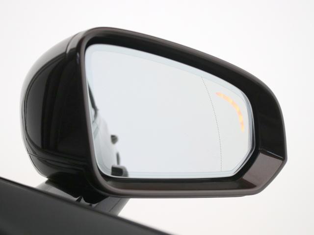 クロスカントリー T5 AWD レザーパッケージ メープルブラウンメタリック 前後純正ドラレコ キーレス LEDヘッドライト シートヒーター リアカメラ&360度カメラ 緊急エマージェンシーブレーキ フロント8ウェイパワーシート(54枚目)