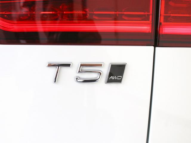 クロスカントリー T5 AWD レザーパッケージ 白革 フロント8ウェイパワーシート&シートヒーター キーレスエントリー パワーテールゲート ダークティンテッドガラス 360度ビューカメラ 18インチアルミ パワーチャイルドロック(22枚目)