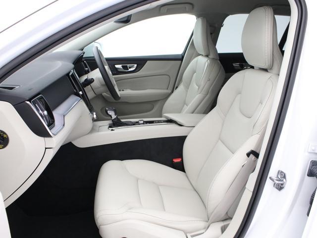 クロスカントリー T5 AWD レザーパッケージ 白革 フロント8ウェイパワーシート&シートヒーター キーレスエントリー パワーテールゲート ダークティンテッドガラス 360度ビューカメラ 18インチアルミ パワーチャイルドロック(27枚目)