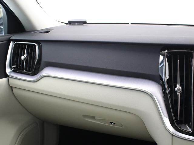 クロスカントリー T5 AWD レザーパッケージ 白革 フロント8ウェイパワーシート&シートヒーター キーレスエントリー パワーテールゲート ダークティンテッドガラス 360度ビューカメラ 18インチアルミ パワーチャイルドロック(28枚目)