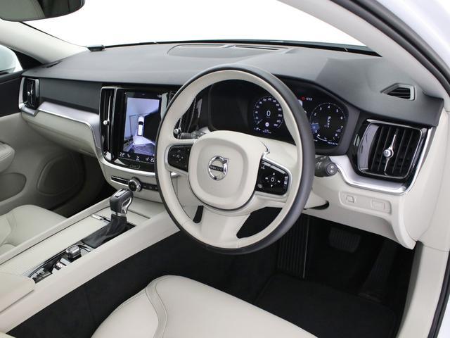 クロスカントリー T5 AWD レザーパッケージ 白革 フロント8ウェイパワーシート&シートヒーター キーレスエントリー パワーテールゲート ダークティンテッドガラス 360度ビューカメラ 18インチアルミ パワーチャイルドロック(29枚目)