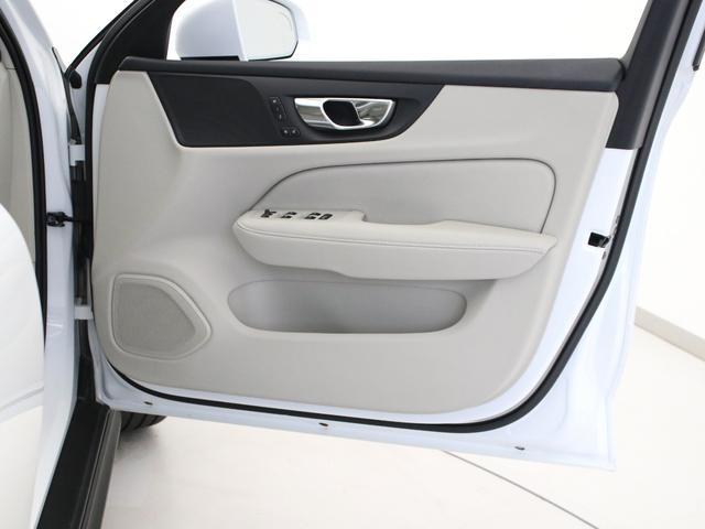 クロスカントリー T5 AWD レザーパッケージ 白革 フロント8ウェイパワーシート&シートヒーター キーレスエントリー パワーテールゲート ダークティンテッドガラス 360度ビューカメラ 18インチアルミ パワーチャイルドロック(32枚目)