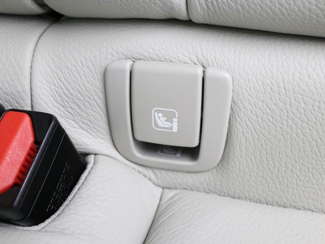 クロスカントリー T5 AWD レザーパッケージ 白革 フロント8ウェイパワーシート&シートヒーター キーレスエントリー パワーテールゲート ダークティンテッドガラス 360度ビューカメラ 18インチアルミ パワーチャイルドロック(35枚目)