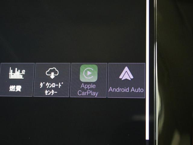 クロスカントリー T5 AWD レザーパッケージ 白革 フロント8ウェイパワーシート&シートヒーター キーレスエントリー パワーテールゲート ダークティンテッドガラス 360度ビューカメラ 18インチアルミ パワーチャイルドロック(41枚目)