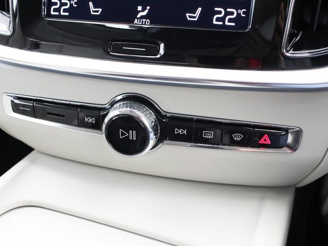 クロスカントリー T5 AWD レザーパッケージ 白革 フロント8ウェイパワーシート&シートヒーター キーレスエントリー パワーテールゲート ダークティンテッドガラス 360度ビューカメラ 18インチアルミ パワーチャイルドロック(44枚目)